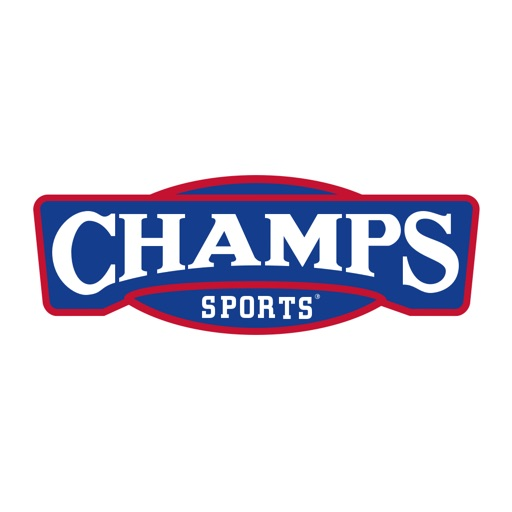 Champs Sports: Gift Sneakers