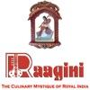 Raagini Indian Restaurant
