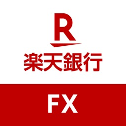 楽天銀行FX