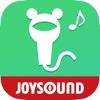 音程グラフ採点・カラオケJOYSOUND+ - iPhoneアプリ