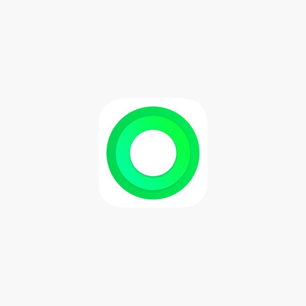 Bioscope Live on the App Store
