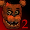 Five Nights at Freddy's 2 app description and overview