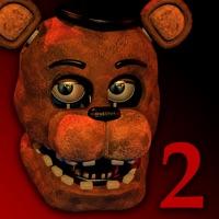 Five Nights at Freddys 2 Hack Online Generator  img