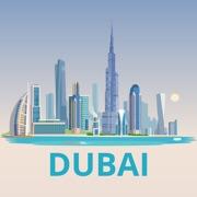 Dubaï Guide de Voyage