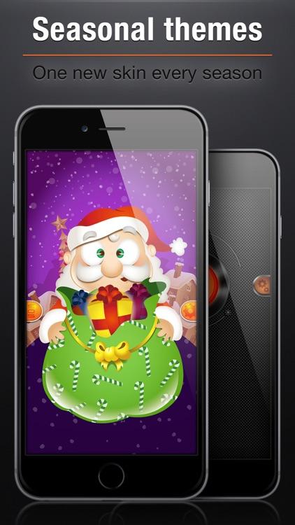 iTorch Flashlight screenshot-3