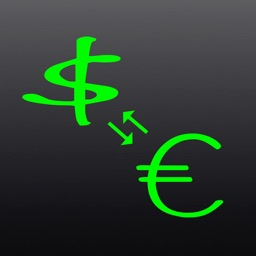 Курс валют + конвертер, Россия