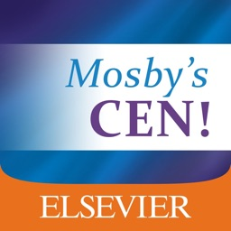 CEN Emergency Nurse Exam