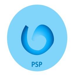 Ieris PSP