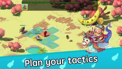 Angel Town 4 screenshot 8