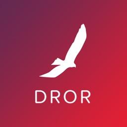 DROR Safety App