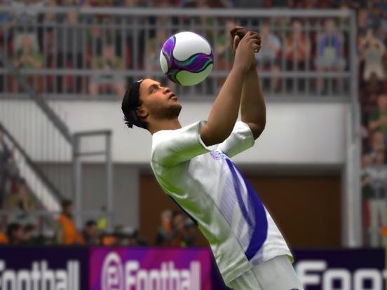 eFootball ウイニングイレブン 2020のおすすめ画像6