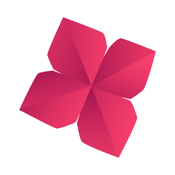 SalonAppy - Salon Management icon
