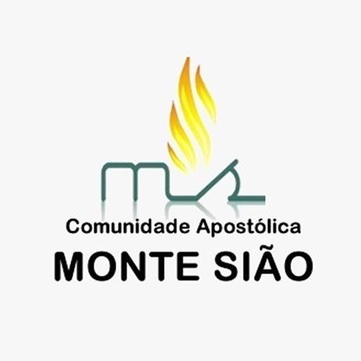 Comun. Apostólica Monte Sião