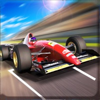 Codes for Grand Formula Racing Pro Hack