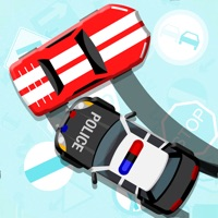 Police Pursuit Hack Online Generator  img