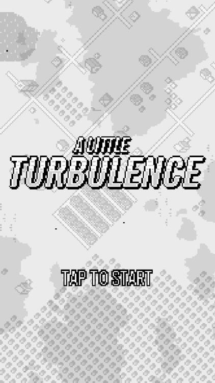A Little Turbulence screenshot-4