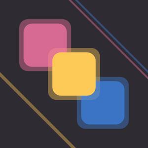 IMPA - Games app
