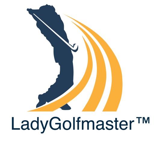 Lady Golfmaster Tips