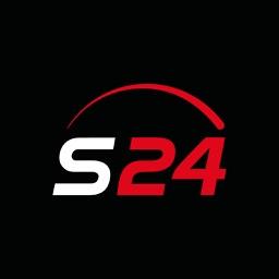 Sport24, actu sport en direct