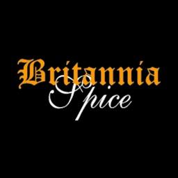 Britannia Spice Parkgate
