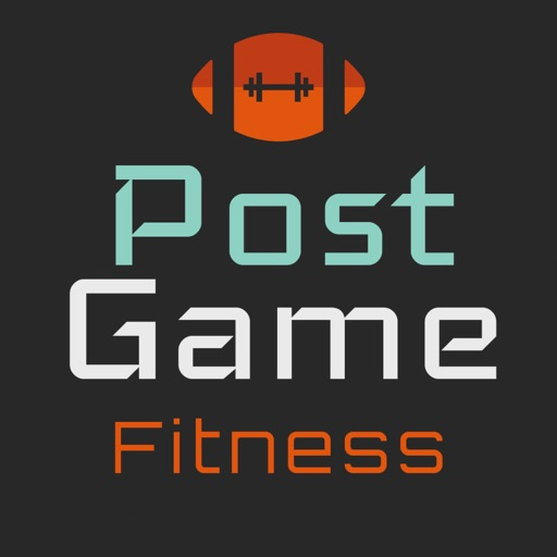 PostGame Fitness