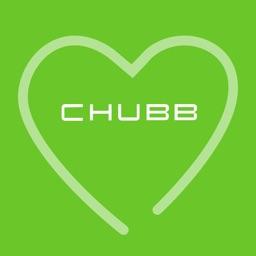 Chubb LifeBalance