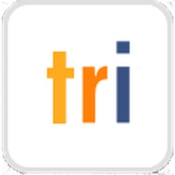 TriWords App