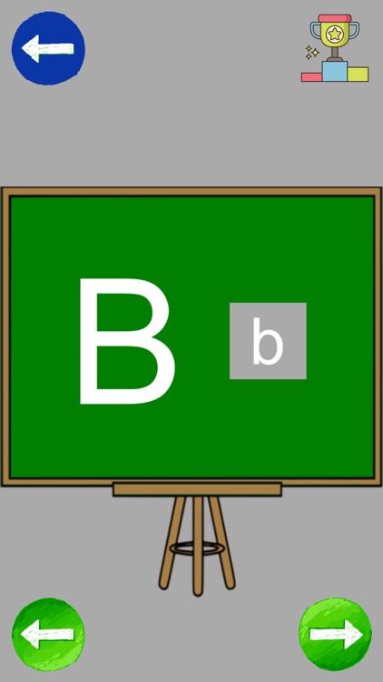 Boyo - Educational Kid Games