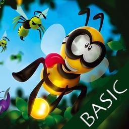HoneyBee: Back to Home Basic
