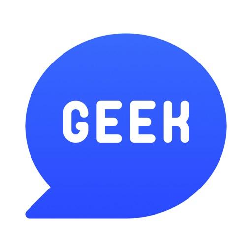 GeekHub for GitHub