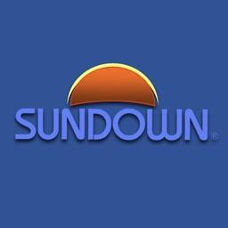 SunScene™