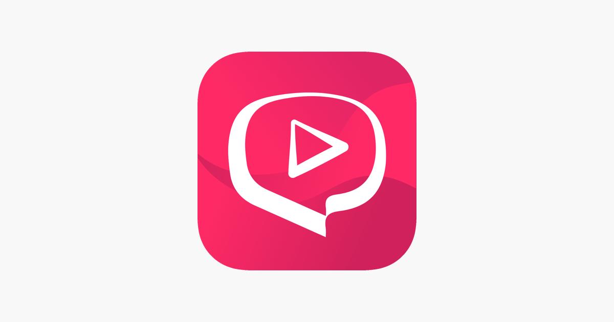 aplikacija za čile