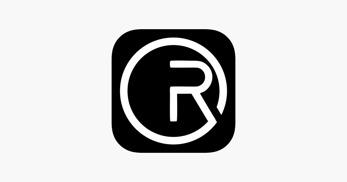 REBEL HOUSE on the App Store