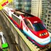市 列車 運転者 シミュレーター - iPhoneアプリ
