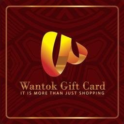 Wantok Gift Card