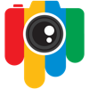 EXIF Studio - Metadata Editor - Wise Tech Labs Private Limited