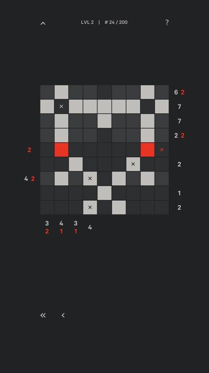 Kiloton screenshot-7