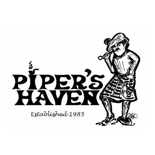 Piper's Haven