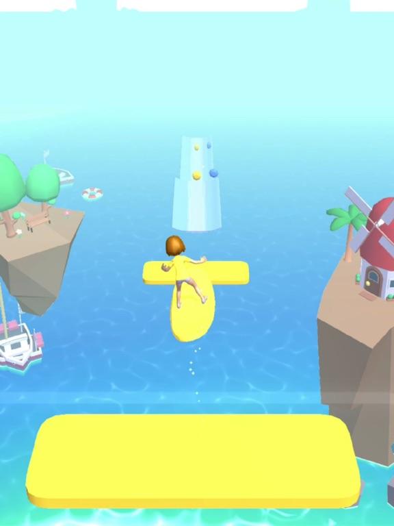Color Surfer 3D screenshot 9