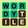 Wordy Tile
