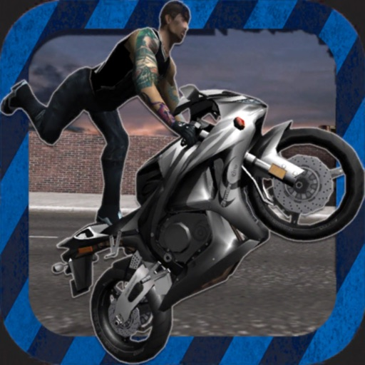 Race, Stunt, Fight 2!