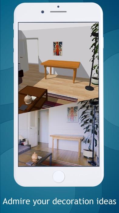 下载 Keyplan 3D Lite - Home design 为 PC