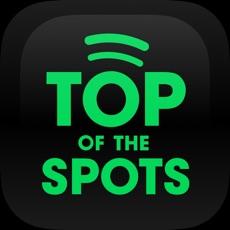 Activities of Top of the Spots