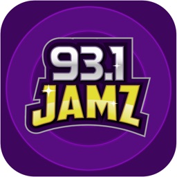 Friends w/Benefits 93.1 JAMZ