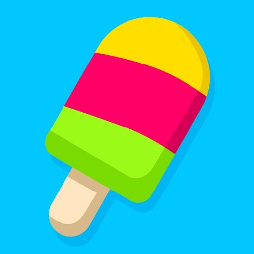 ネタリスト(2019/05/23 16:30)位置情報全見せアプリ「Zenly」が急成長 若者が夢中になる理由