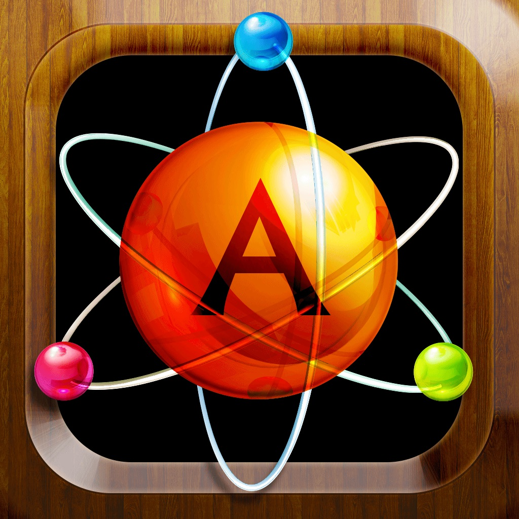 Atoms HD hack