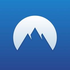 NordVPN - Privacidad Online