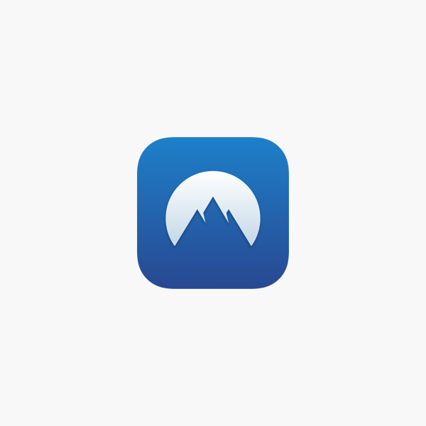 NordVPN: VPN Fast & Unlimited on the App Store