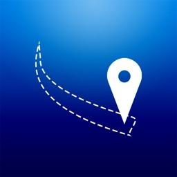 Distance - Find My Distance