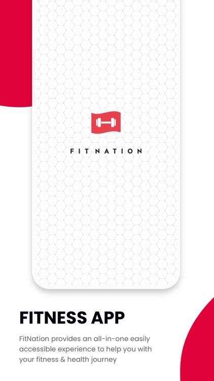 FitNation